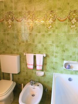 bagno-wc e bidet