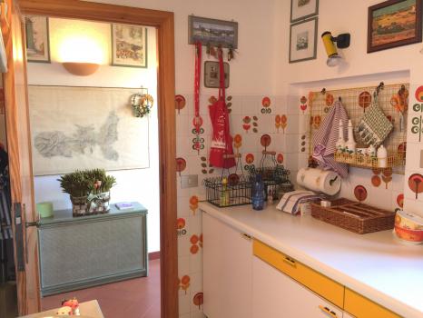 cucina-ingresso