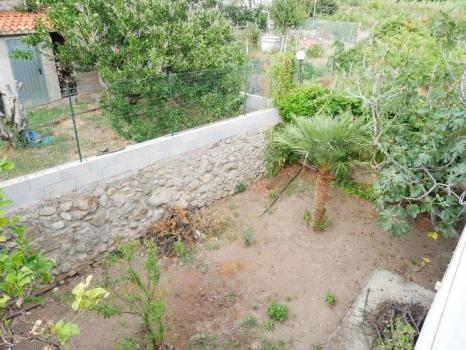 giardino-interno