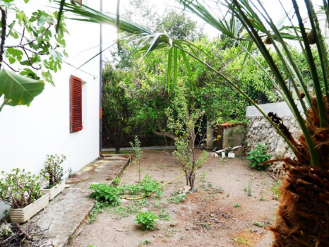giardino-interno3