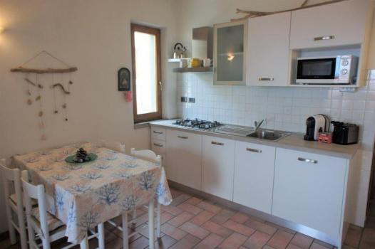 cucina (5)