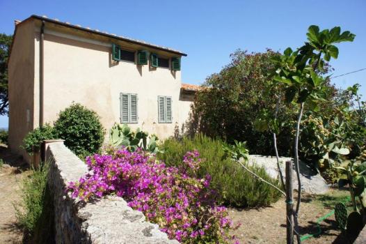 Casa Marilu (7)