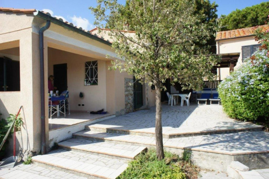 Terrasse Casa Marilu (12)