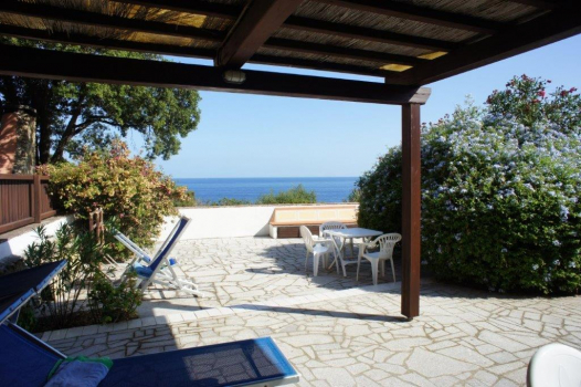 Terrasse Casa Marilu (2)