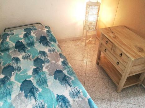 3° letto in camera (2)