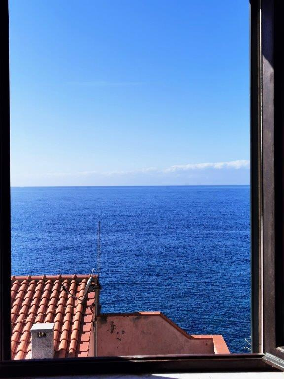 CASA IDA a 20m from the sea POMONTE Almost a