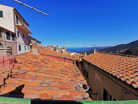 terrazza sul tetto con vista mare (2)