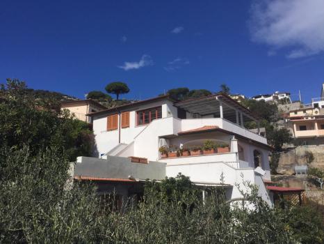 Casa Limoni Seccheto (1)