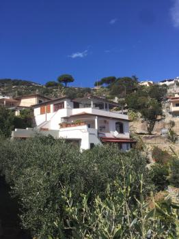 Casa Limoni Seccheto (21)