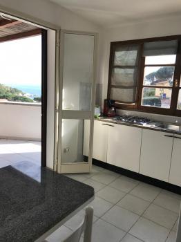 Casa Limoni Seccheto (8)