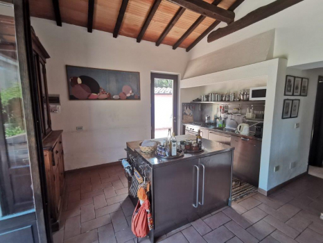salone e cucina (12)