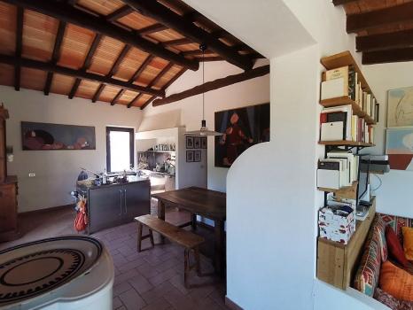 salone e cucina (2)