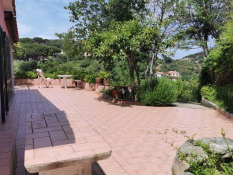 terrazzi (3)