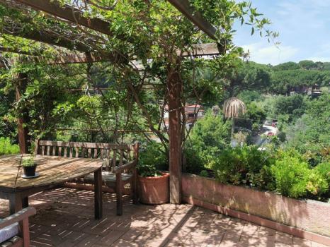 terrazzi (7)