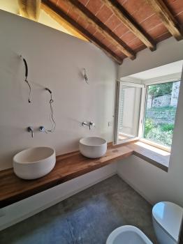bagno - bathroom (1)