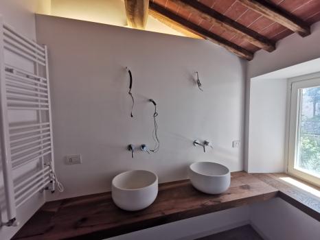 bagno - bathroom (2)