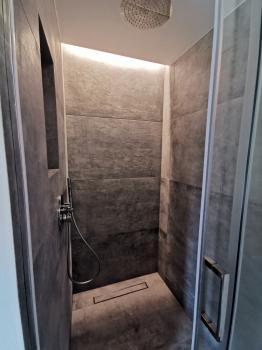 bagno - doccia - shower (1)