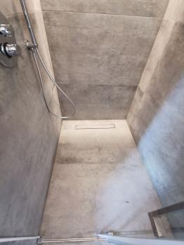 bagno - doccia - shower (3)