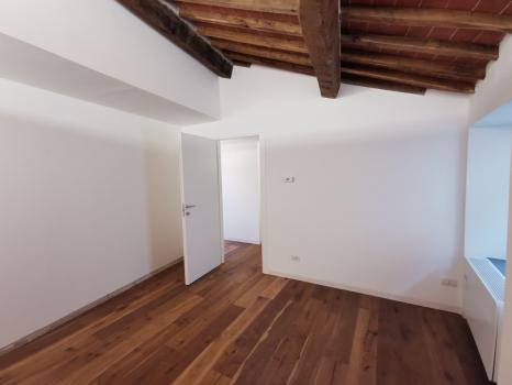 camera da letto - sleeping room (2)