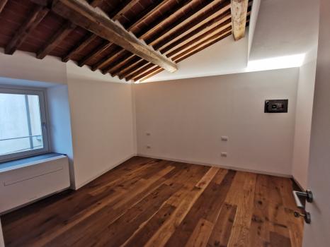 camera da letto - sleeping room (3)