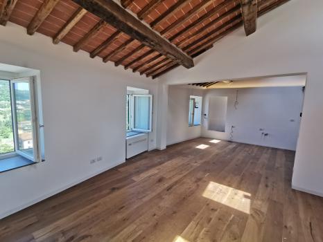 salone - living room (1)
