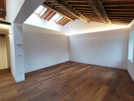 salone - living room (11)