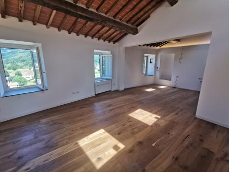 salone - living room (3)