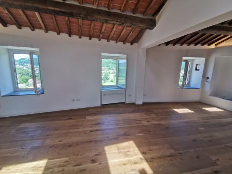 salone - living room (4)