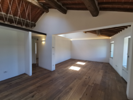 salone - living room (5)