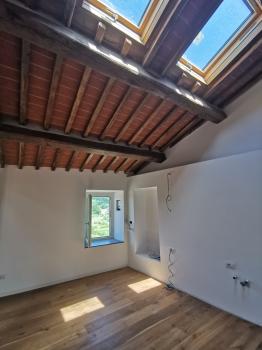 salone - living room (7)