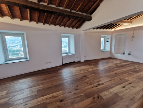 salone - living room (8)