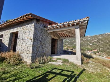 La Casa di Pietra (14)