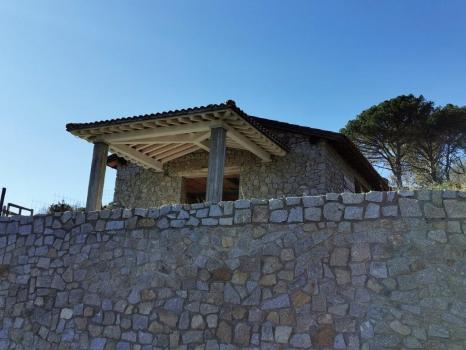 La Casa di Pietra (19)a