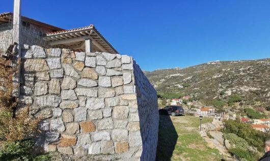 La Casa di Pietra (21)