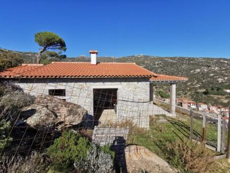 La Casa di Pietra (3)