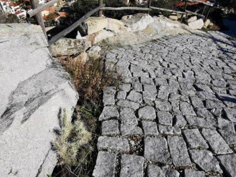 strada privata in pietra (1)