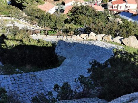 strada privata in pietra (3)