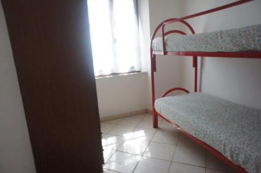 trilocale 1° piano (1)