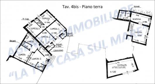 Tav 4bis PT F