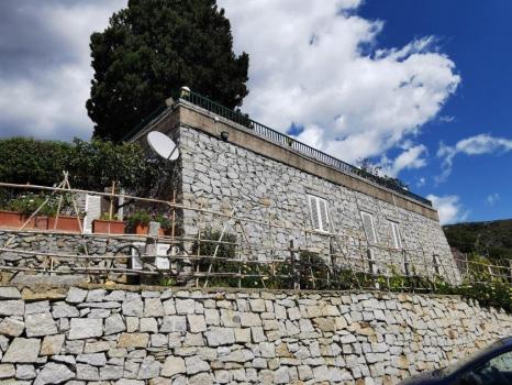 appartamento in pietra (3)