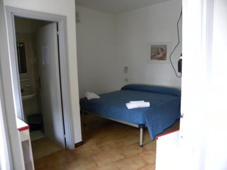 camere blocco vecchio (8)