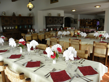 sala pranzo interna (1)