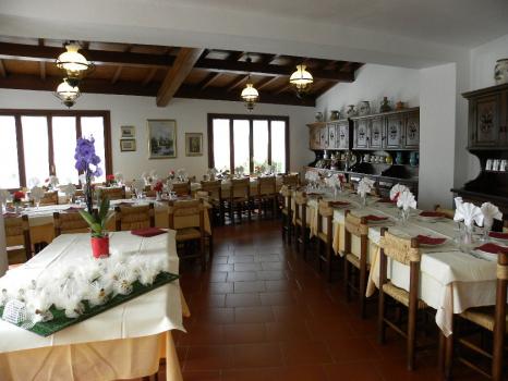 sala pranzo interna (3)