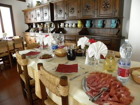 sala pranzo interna (5)