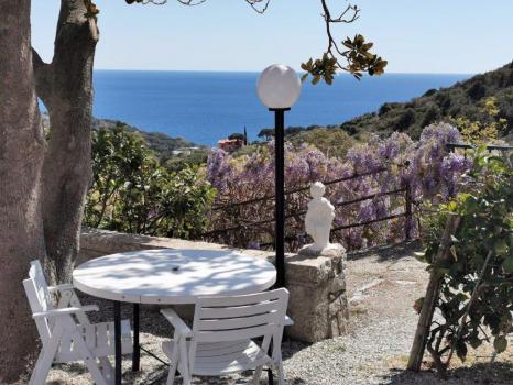 terrazzo panoramico ristorante (1)