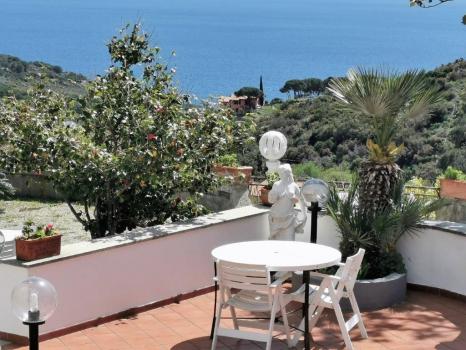 terrazzo panoramico ristorante (2)