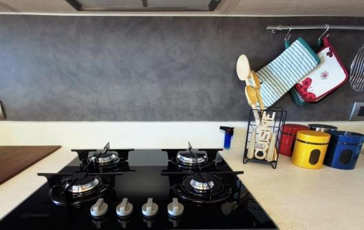 cucina - Kueche (7)a