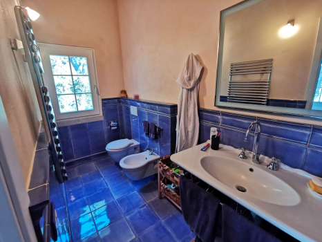bagno-in-camera-padronale2