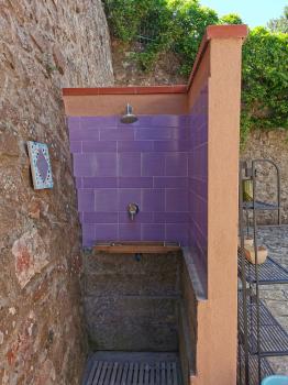 doccia-esterna