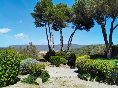 giardino-ingresso-con-vista